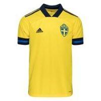 Sverige Hjemmedrakt EURO 2020