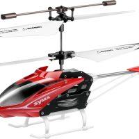 Syma S5 Radiostyrt Helikopter