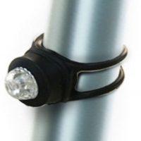 TFK LED-Lampe