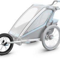 Thule Joggingkit Chariot 1