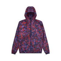 ACG All Over jacket