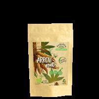 Arrowrot-pulver ØKO, 50 g