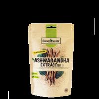 Ashwagandha Extrakt (15:1), 70 g
