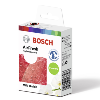Bosch Bbzafprlpt Tilbehør Til Støvsuger