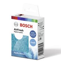 Bosch Bbzafprls1 Tilbehør Til Støvsuger