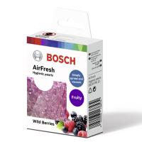 Bosch Bbzafprls2 Tilbehør Til Støvsuger