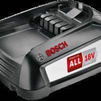 Bosch Bhzub1830 Tilbehør Til Støvsuger