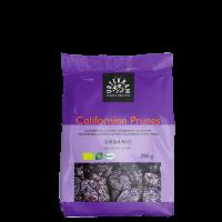 Californiska Svesker ØKO, 200 g