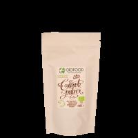 Carobpulver Økologisk, 150 g