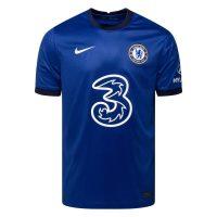 Chelsea Hjemmedrakt 2020/21