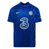 Chelsea Hjemmedrakt 2021/22 Barn