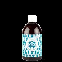 Fermentert konsentrat, 500 ml