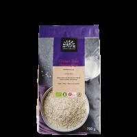 Havregryn Uten Gluten, 700 gram