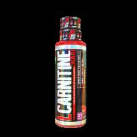 L-Carnitine 3000, 31 servings