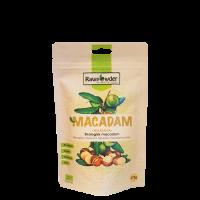 Macadamia ØKO, 175 g