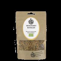 Økologisk Bipollen, 250 g