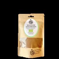 Økologisk Ceylonkanel, 75 g
