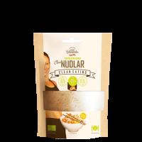 Økologiske Clean Nudler, 300 g