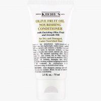 Olive Fruit Oil Nourishing Conditioner 75ml