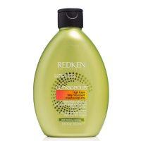 Redken Curvaceaous High Foam Shampoo 300ml