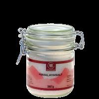 Salt Himalaya, 385 g