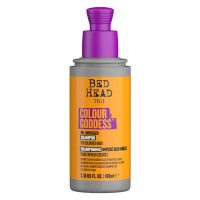 Tigi Bedhead Colour Goddess Shampoo 100ml
