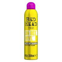 Tigi Bedhead Oh Bee Hive Matte Dry Shampoo 238ml
