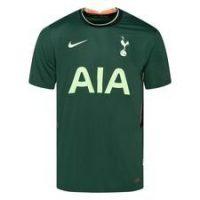 Tottenham Bortedrakt 2020/21 Barn Nike