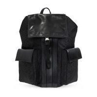 Abner backpack