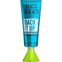 Back It Up Cream, 125 g TIGI Bed Head Stylingkrem