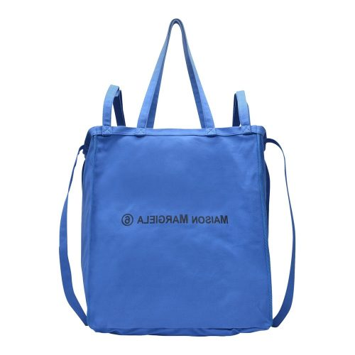 Berlin Bag Eco Washed Canvas