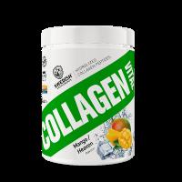 Collagen Vital, 400 g
