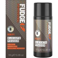 Elevate Powder, 10 g Fudge Hårpudder volum