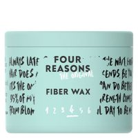 Four Reasons Original Fiber Wax 100ml
