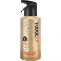 Hed Shine, 144 ml Fudge Glansspray