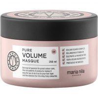 Maria Nila Care Pure Volume Colour Guard Masque, 250 ml Maria Nila Hårkur