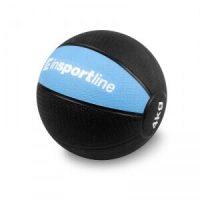 Medisinball, 4 kg, inSPORTline