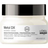 Serie Expert Metal DX Mask, 250 ml L'Oréal Professionnel Hårkur
