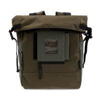'Shiga' backpack