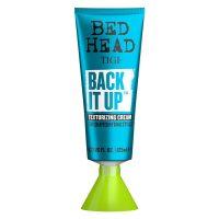 Tigi Bedhead Back It Up Texturizing Cream 125ml