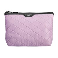 Urb Bag Quilt Pansy Toalettmappe