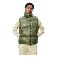 Wimble Vest