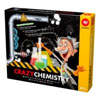 Eksperiment & vitenskap