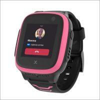 GPS klokker